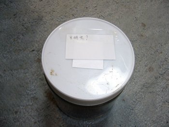 P1030708.jpg